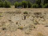 16528 Rocky Mountain Road - Photo 2