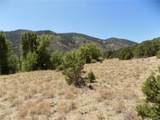 16528 Rocky Mountain Road - Photo 3