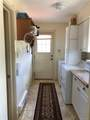 33489 County Road 373A - Photo 10
