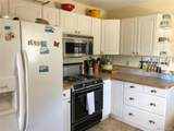 33489 County Road 373A - Photo 11