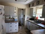 33489 County Road 373A - Photo 12