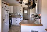 33489 County Road 373A - Photo 13