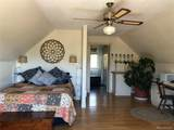 33489 County Road 373A - Photo 16
