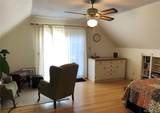 33489 County Road 373A - Photo 17