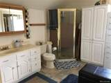 33489 County Road 373A - Photo 18
