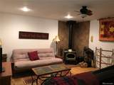 33489 County Road 373A - Photo 21
