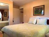 33489 County Road 373A - Photo 22