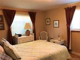 33489 County Road 373A - Photo 23