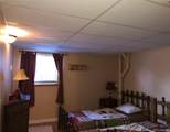 33489 County Road 373A - Photo 24