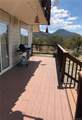 33489 County Road 373A - Photo 27