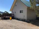 33489 County Road 373A - Photo 3