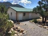 33489 County Road 373A - Photo 4