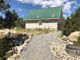 33489 County Road 373A - Photo 5