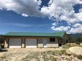 33489 County Road 373A - Photo 6