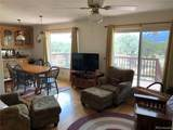 33489 County Road 373A - Photo 7