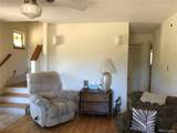 33489 County Road 373A - Photo 8