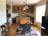 33489 County Road 373A - Photo 9