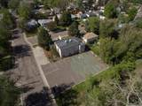 7401 59th Avenue - Photo 40