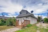 3345 Alaska Place - Photo 11