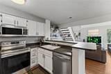 13843 Lehigh Avenue - Photo 6