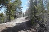 483 Mt. Elbert Drive - Photo 10