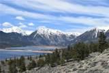 483 Mt. Elbert Drive - Photo 11