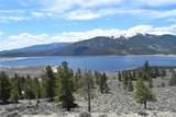 483 Mt. Elbert Drive - Photo 12