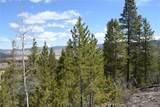 483 Mt. Elbert Drive - Photo 2