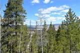 483 Mt. Elbert Drive - Photo 3