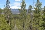 483 Mt. Elbert Drive - Photo 4