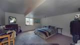 4577 Cornish Way - Photo 26