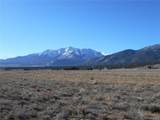 30901 Elk Meadow - Photo 2