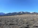30901 Elk Meadow - Photo 3