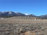 30901 Elk Meadow - Photo 4