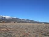 30901 Elk Meadow - Photo 5