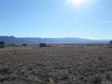 30901 Elk Meadow - Photo 6