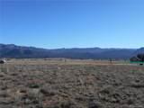 30901 Elk Meadow - Photo 7