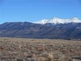 30901 Elk Meadow - Photo 8