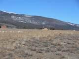 30901 Elk Meadow - Photo 9