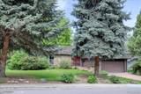 6091 Kearney Street - Photo 2