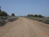 Gold Hawk Lane - Photo 1