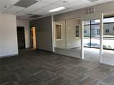 4562 Denrose Court - Photo 12