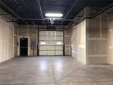 4562 Denrose Court - Photo 2