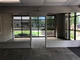 4562 Denrose Court - Photo 6