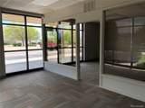 4562 Denrose Court - Photo 7