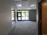 4562 Denrose Court - Photo 8