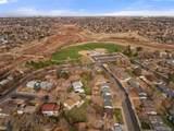 2258 Laredo Street - Photo 26