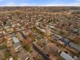 2258 Laredo Street - Photo 27