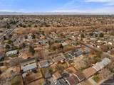 2258 Laredo Street - Photo 32