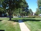 9901 Evans Avenue - Photo 3